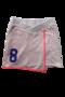 A1-skirt Romy