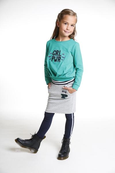 B1-Sweater Soof