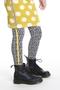 C1-Legging Tooske AOP dots