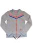 A1-Jacket Anna