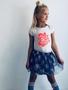 A1-Skirt Cathy