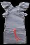 A1-Jurkje Sissy stripe