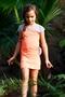A1-Dress Katja