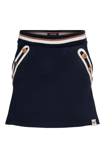 A-Skirt-Tony