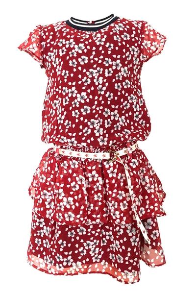 B- dress Lauren