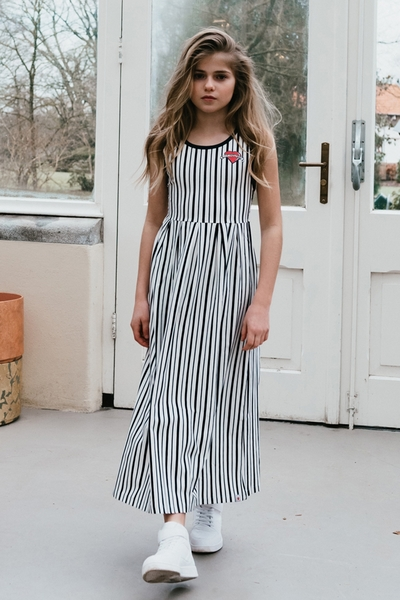 S-longdress Molly