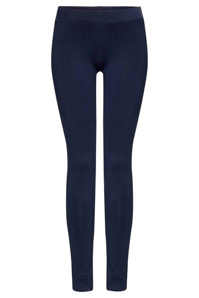 S-Legging Dark blue