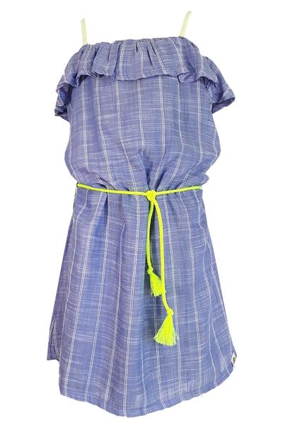 A-dress Ursela