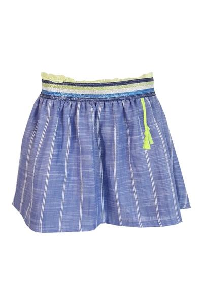 A Skirt Ursela