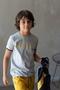 B- Top Sander Grey