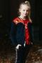 Y8-Jacket Pauline