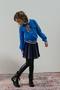 Z Girls Imitatie legging Chantal