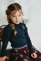 N-Girls skirt Maxine